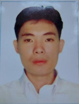 H:\TRUONG CAO DANG NGHE TPHCM\HO SO BAN GIAO\THAY MINH BAN GIAO\1. VAN PHONG KHOA\5. GIOI THIEU KHOA\HINH GV\Bui Quang Hoa.png